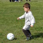 Mayfield Rec Soccer