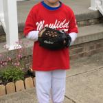 Mid-Season Baseball Update