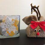 Winter Workshop Gifts