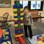 Fun with Blocks