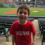 Progressive Field Day